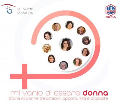Soprattutto Donna! Valore e tutela del caregiver familiare