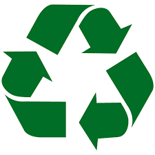 Gestione dei rifiuti edili ed agricoli