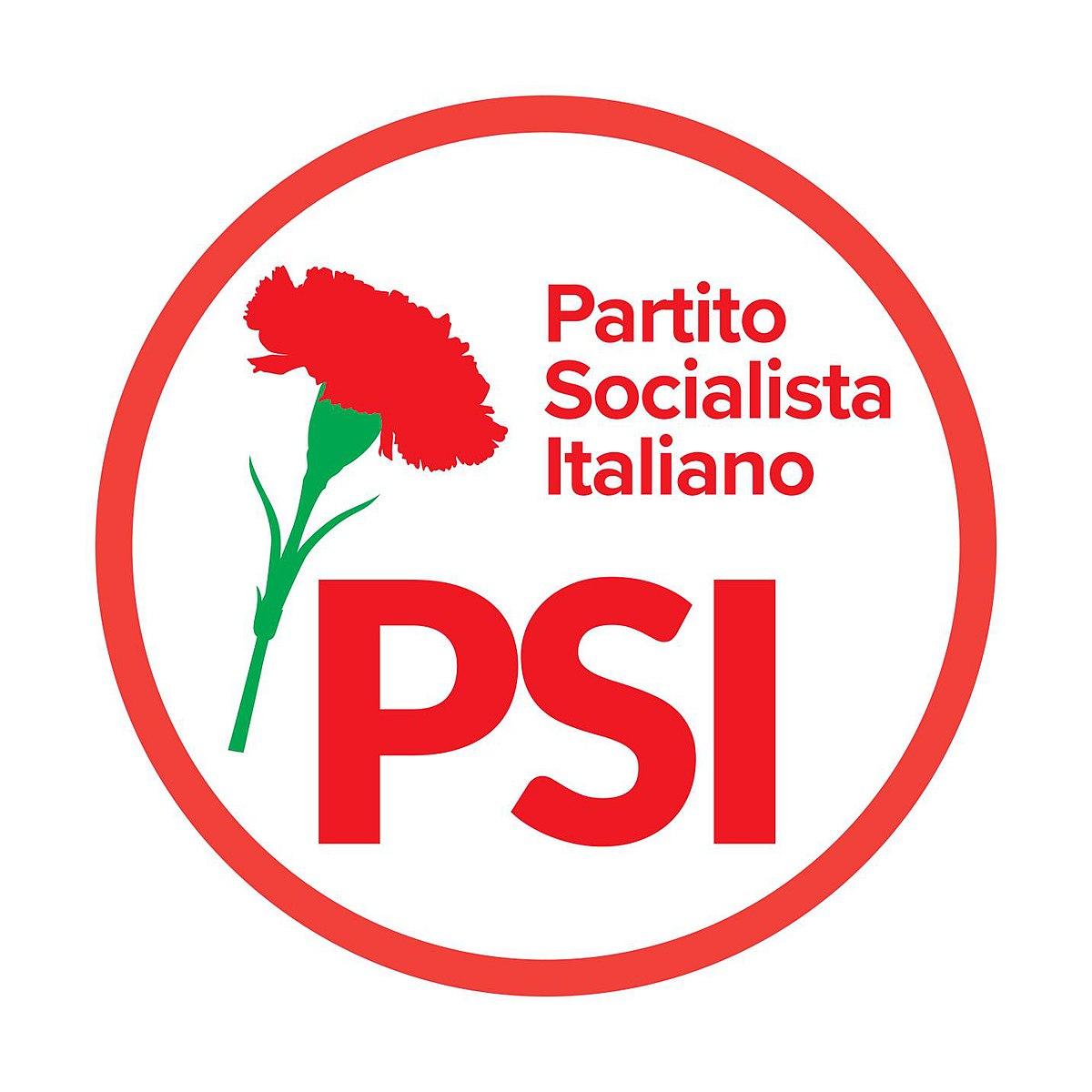I socialisti incontrano il Ministro dell'Economia e delle Finanze Roberto Gualtieri