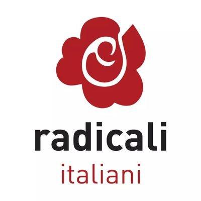 Amministrative 2021: la mobilitazione radicale a Roma