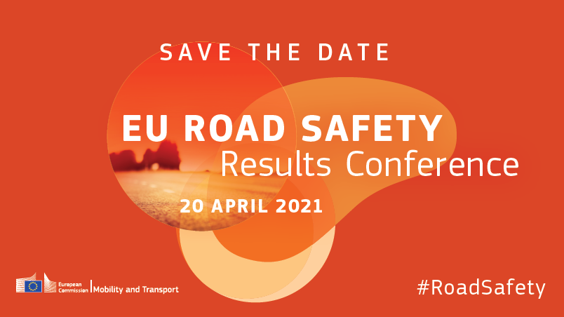 EU Road Safety Results Conference