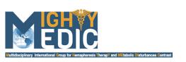 15º Lipid Club and Therapeutic Apheresis e celebrazione dei 20 anni dell'associazione ANIF