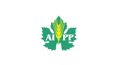 "I giovedì di Aipp-Bilanci fitosanitari: ""Pero"""