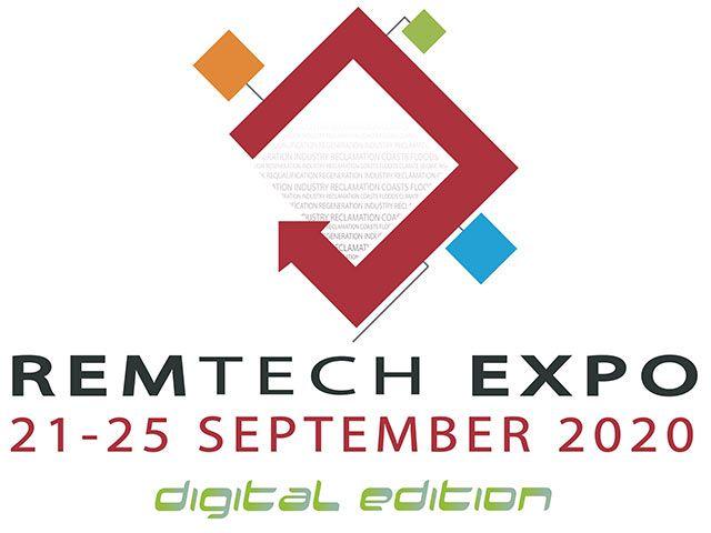 RemTech Expo 2020