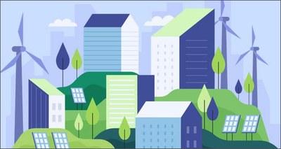 COME RES Costruiamo le Comunità Energetiche Rinnovabili | Kick Off Meeting del DESK Italiano