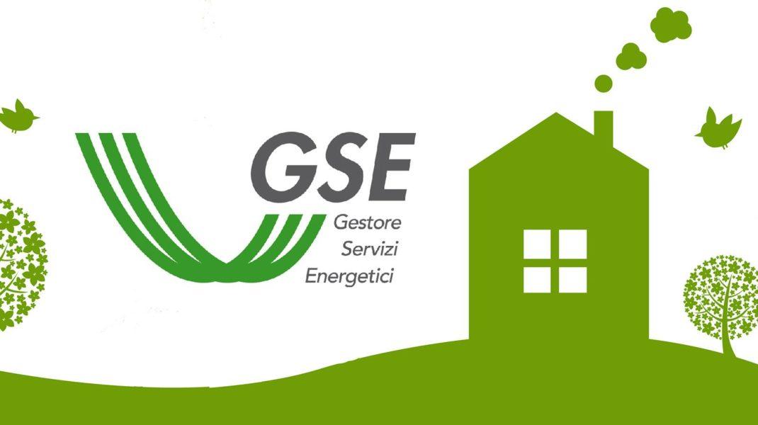 Ristoro dell'elemento REtee per impianti termoelettrici a gas naturale
