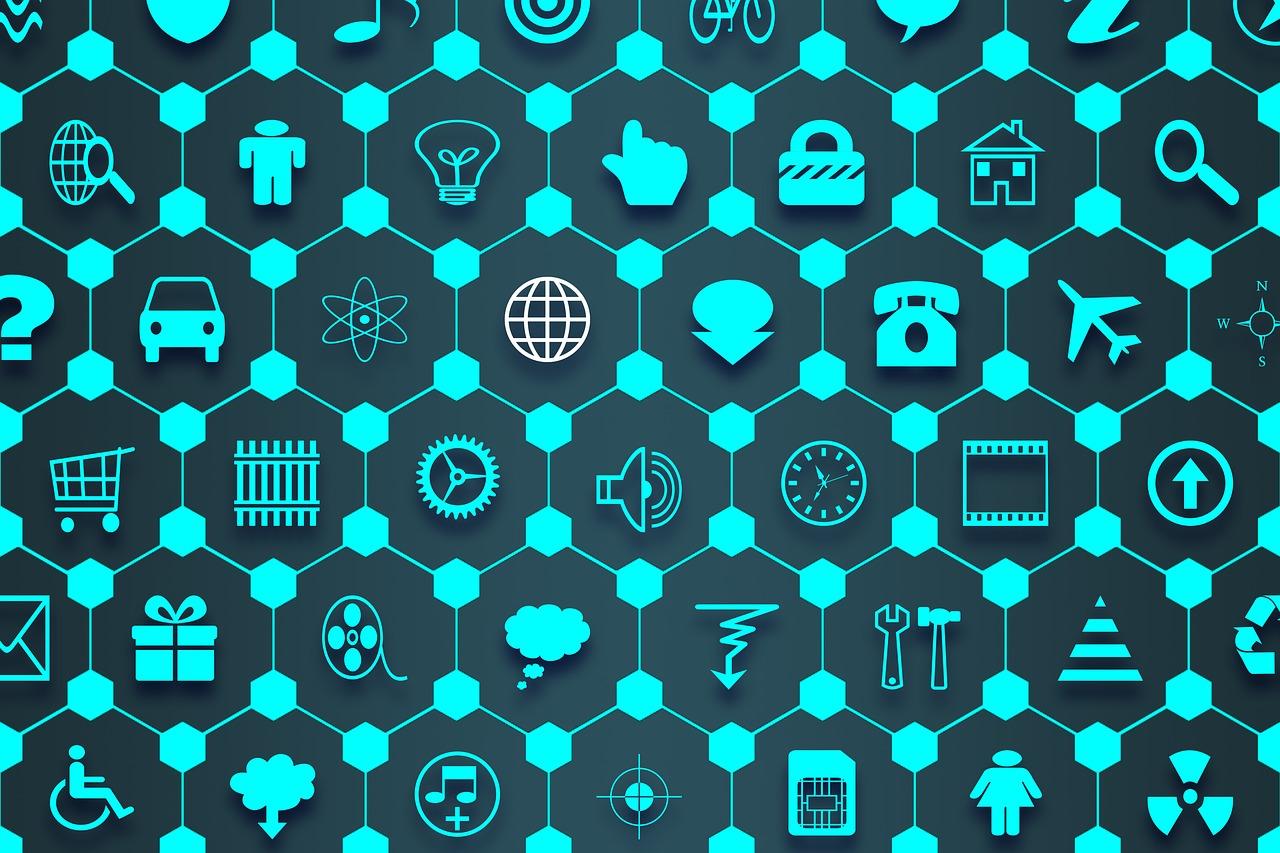 Big data & Intelligenza Artificiale tra diritto ed economia