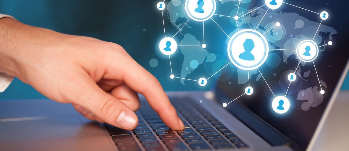 Accesso a Internet: nuovo diritto umano