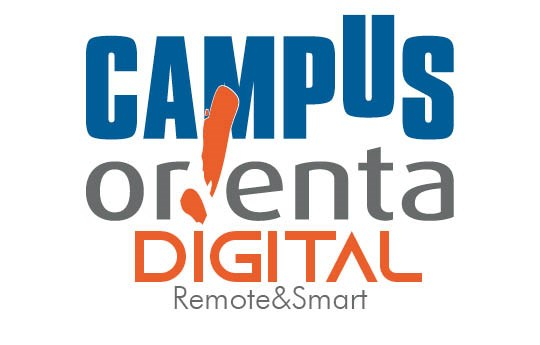 Campus Orienta Digital 2021