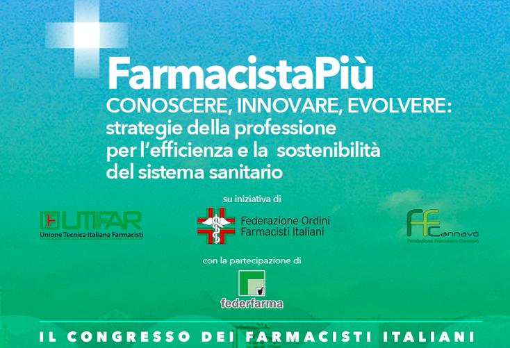 FarmacistaPiù 2020 digital edition