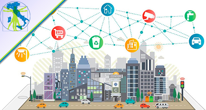Big Data & AI per smart cities e mobilità sostenibile