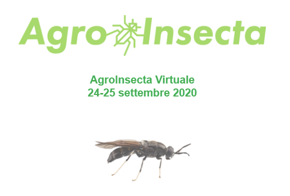Agroinsecta 2020