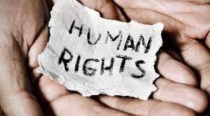 Sostenibilità e politica: i diritti umani al centro
