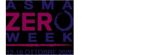 Asma Zero Week 2020