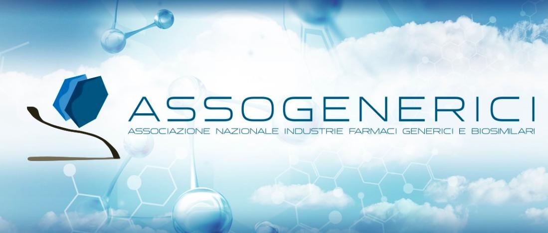 Assemblea Assogenerici 2020 - L'accesso ai farmaci: un impegno tra continuità e rilancio