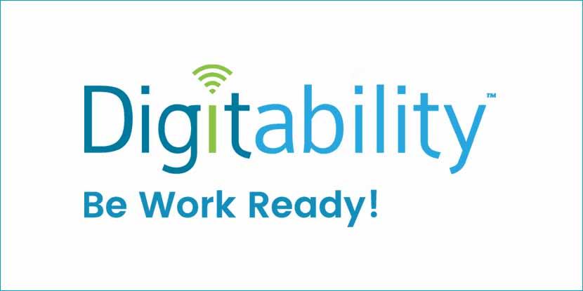 DigitAbility-Dalla tecnologia sostenibile alla sostenibilità digitale