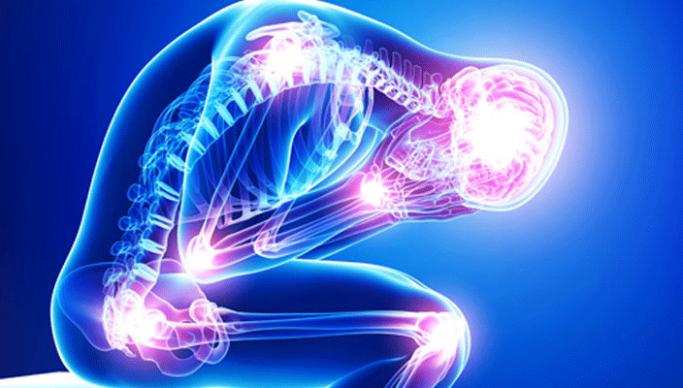 Il Dolore Cronico: diagnosi e terapia