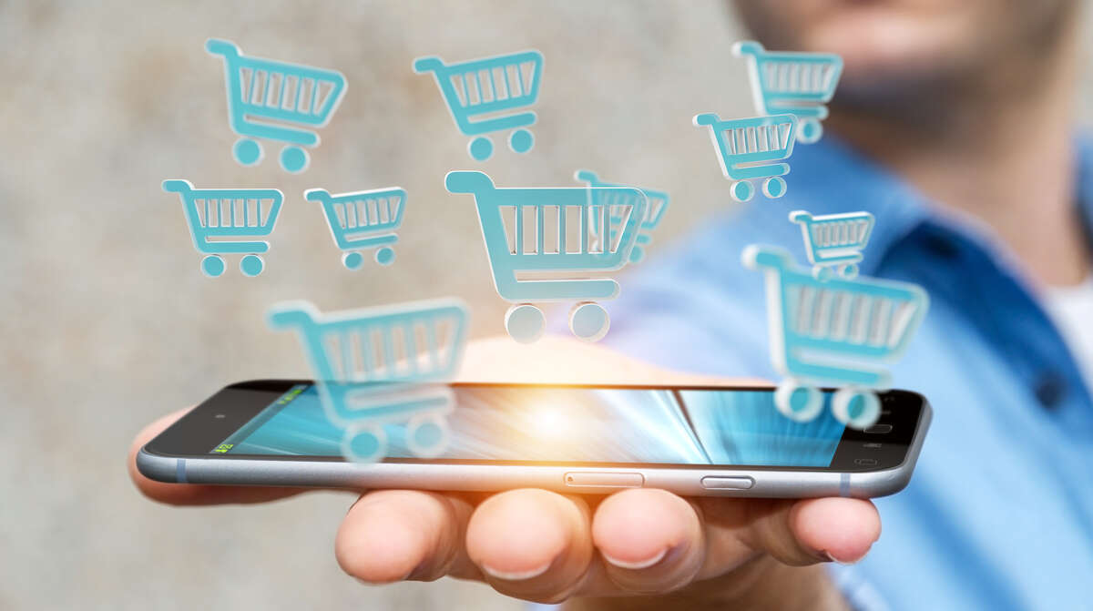 Vendite Online Dirette, E-commerce Gestito o tramite Marketplace