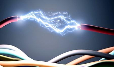 Rivoluzione energetica: il futuro dell'industria è in corrente continua?