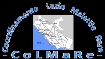 Quali misure e innovazioni future nel territorio del Lazio a seguito dell'emergenza COVID19 per assicurare l'assistenza alle persone colpite da Malattie Rare