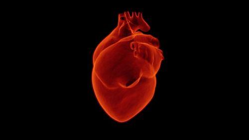 L'infarto nell'era del Covid