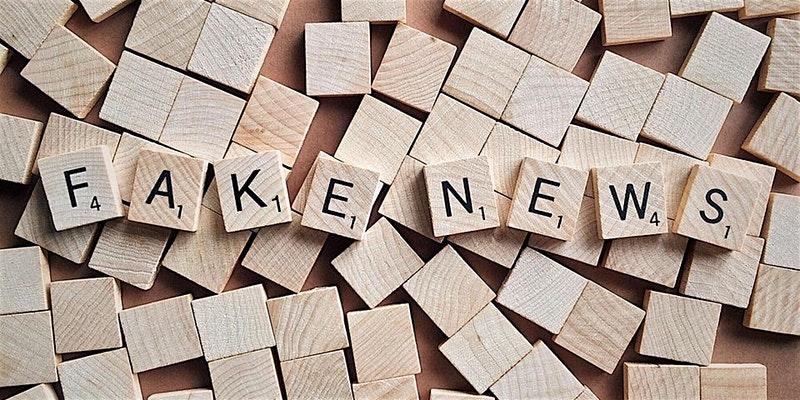 Fact checking, tool e deontologia contro le fake news
