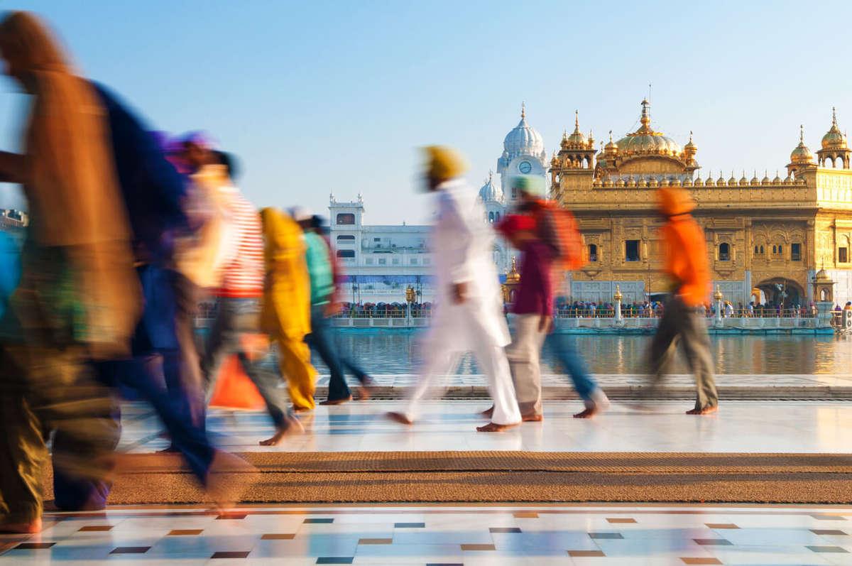 Opportunità Per Le Imprese Italiane Nell'India Post-Covid 2021