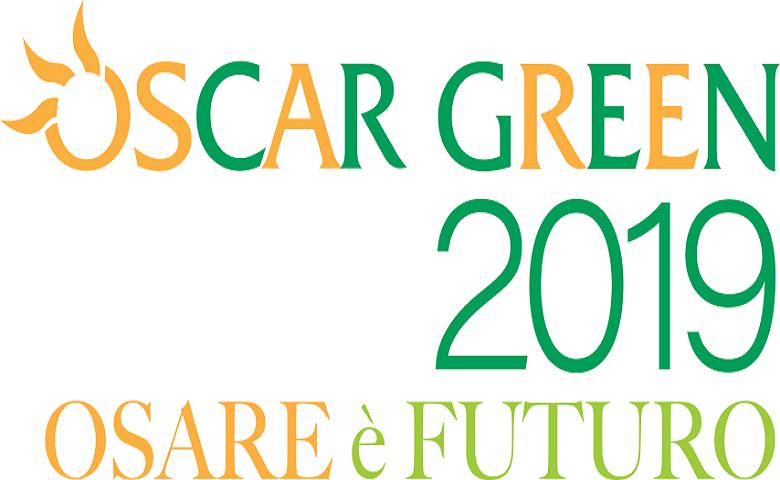 Oscar green 2019: osare è futuro
