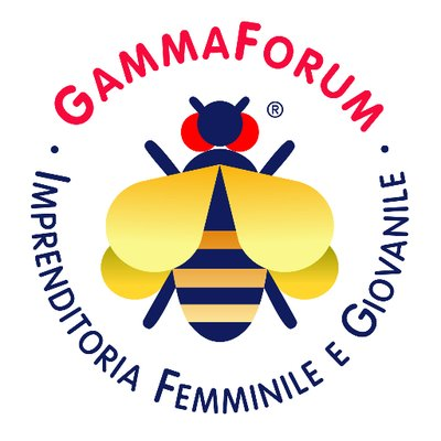 Premio GammaDonna per l'imprenditoria femminile 2020