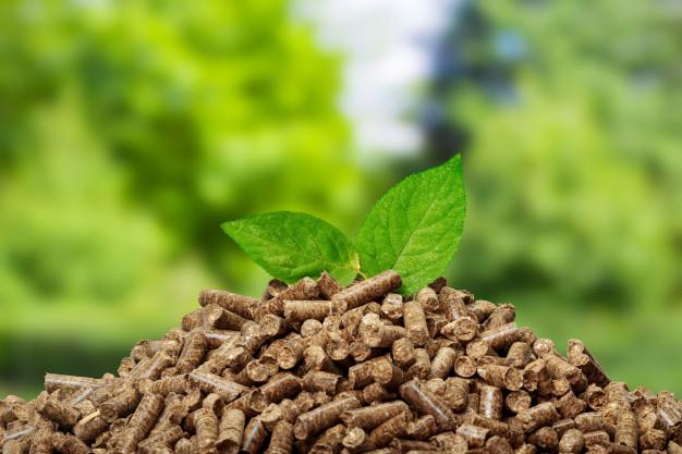 L'Eliminazione del compostaggio e l'End of Waste per il digestato da FORSU