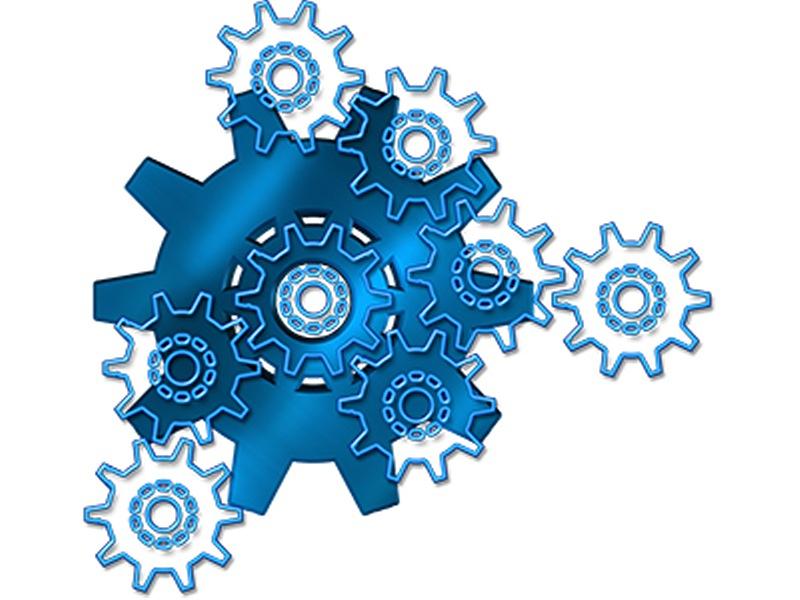 Quasi-macchine: esempi concreti e documentazione necessaria