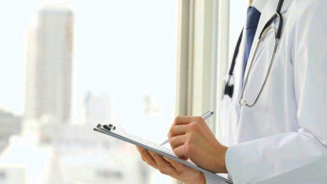 Una nuova legge per garantire la salute riproduttiva e percorsi diagnostici, terapeutici e assistenziali adeguati nella riproduzione medicalmente assistita