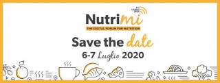 Nutrimi: il forum di Nutrizione pratica