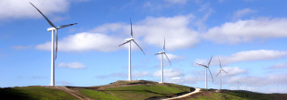 WindEurope Technology Workshop 2020