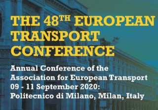 European Transport Conference