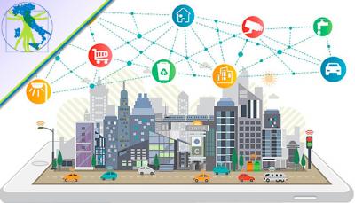 Tecnologie digitali per chiudere l'emergenza e per la ripresa del paese