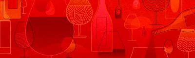LMR fosfiti nel vino biologico: i passi avanti del nuovo decreto