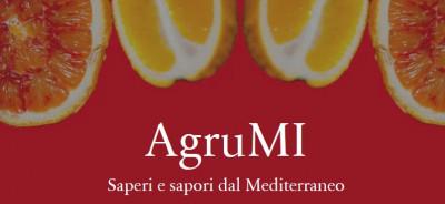 AgruMI - Saperi e Sapori dal Mediterraneo