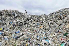 Abilitazioni e regimi autorizzativi dei rifiuti
