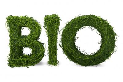 Il digitale è servito! dal campo allo scaffale, la filiera agroalimentare è sempre più smart