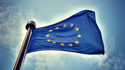 Parliamo d'Europa