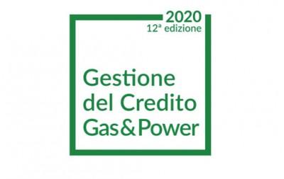Gestione del Credito nel settore gas&power
