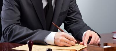 Ruolo e responsabilità del Revisore legale e le attività operative finalizzate alla predisposizione delle carte di lavoro