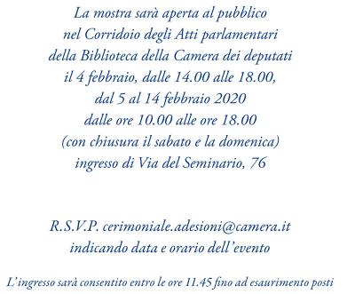Serie D - 7000 italiani nella baraccopoli di Messina