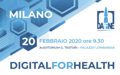 Digital for Health