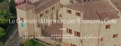 Le giornate di Bertinoro