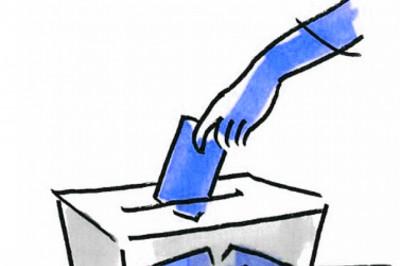 Luiss Election Night - Speciale Regionali