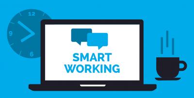 Smart working, ma non solo. Lezioni apprese per un nuovo modello di lavoro pubblico