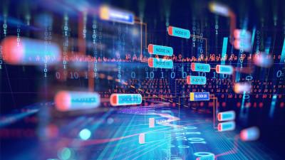 Big Data Analytics, Internal Investigations, accordi giudiziali
