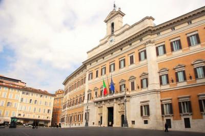 Verso il referendum senza quorum a Cattolica